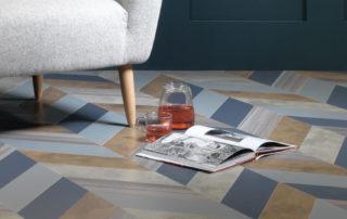ksh flooring click vinyl