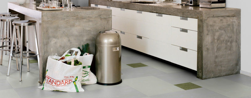 ksh flooring marmoleum