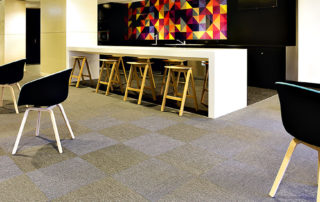 ksh flooring carpet tiles