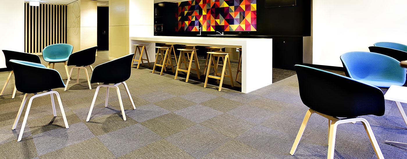 ksh flooring carpet tiles