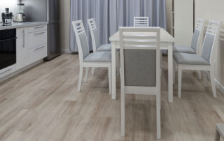 ksh flooring cushioned vinyl