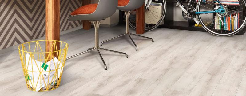 ksh flooring laminate