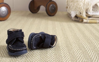 ksh flooring natural fibre