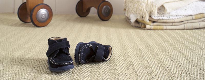 ksh flooring natural fibre