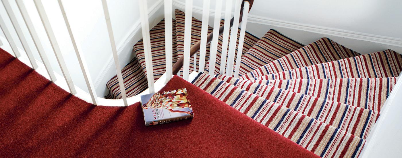 KSH carpet