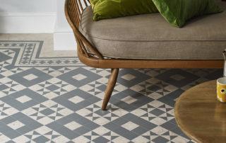 ksh flooring amtico
