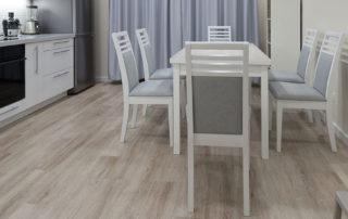 ksh flooring cushioned vinyl