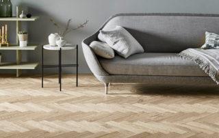 ksh flooring real wood